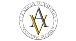 Academy of Valuers