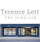 Terence Lett Jewellers